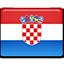 Cronique Croatian Unique jedinstveni hrvatski proizvodi